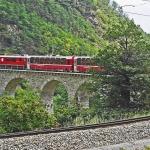 bernina-railway-1504723_1920